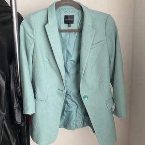 Blazer by Limited